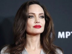 Plastic Surgery Or Makeup? Angelina Jolie 'Lookalike' Takes Over Internet