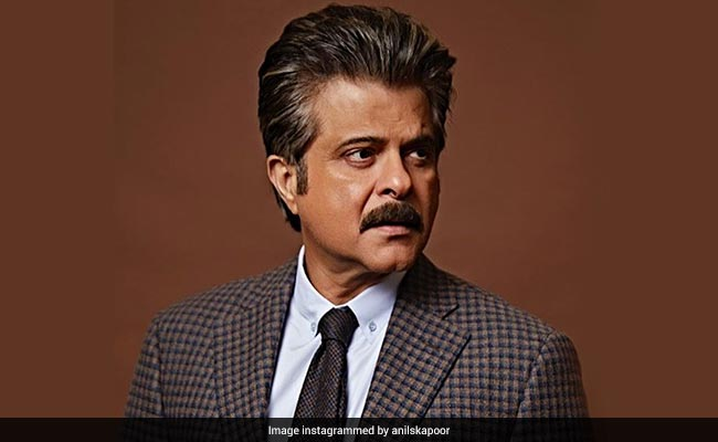 anil kapoor turns 61 on sunday