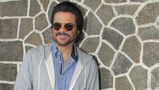 Happy Birthday Anil Kapoor: Steal-worthy Fitness and Diet Secrets of The Actor Who Refuses To Age