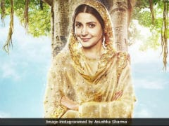 <i>Phillauri</i> To <i>Tubelight</i>: The Worst Hindi Films Of 2017