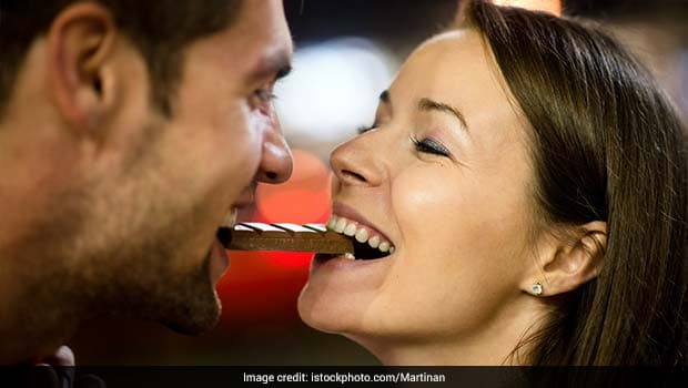 Libido 4 food to Boost Your Sex Power, Improve Sexual Performance, yaun shakti badhane ke gharelu upay