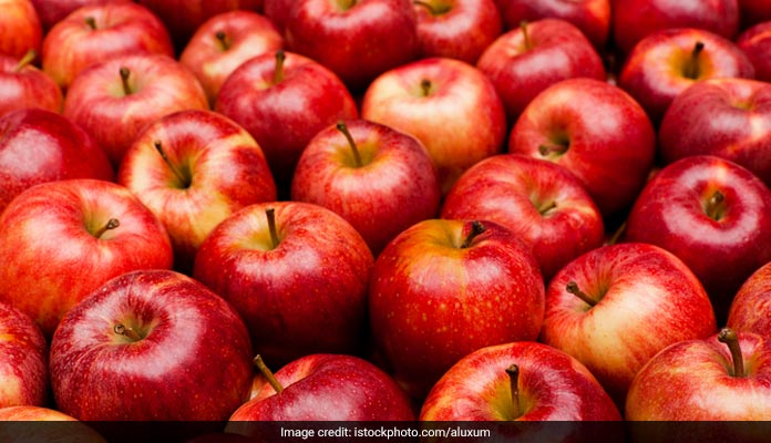 Natural Colon Cleanse Foods List