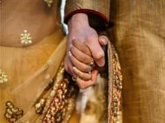 राजस्थान: लोगों के ताने नहीं छीन पाए इन दो बहनों का भाग्य, धूमधाम से हुई पढ़े-लिखे लड़कों से शादी