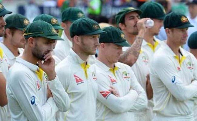 The Ashes: तीसरा टेस्ट शुरू होने से पहले निकला स्पॉट फिक्सिंग का 'जिन्न', मशहूर  अखबार 'द सन' ने किया यह बड़ा खुलासा
