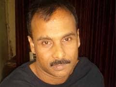 यूपी के गांव का 'प्रधान' मुंबई में करता था चोरी, CCTV में कैद हुई करतूत तो पहुंचा जेल