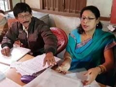 Assam On Alert As Massive Citizenship Drive Nears Finish Line