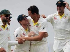 ASHES: 'इसके बावजूद' इंग्लैंड को झेलनी पड़ी लगातार 8वीं टेस्ट हार