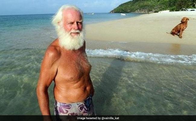 australian millionaire