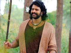 <i>Baahubali 2</I> Was 2017's Top Twitter Trend. No Surprise There