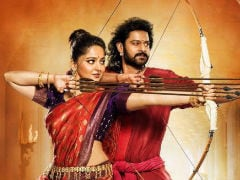 Baahubali 2 Now A Case Study At IIM Ahmedabad