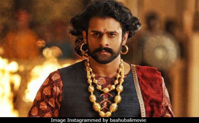 पाकिस्तान में 'बाहुबली' की स्क्रीनिंग को लेकर एक्साइटेड हैं राजामौली