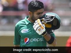 10 ओवर के मैच में इस पाकिस्तानी खिलाड़ी ने जड़ी 26 बॉल में सेंचुरी, लगे 1 ओवर में 6 छक्के