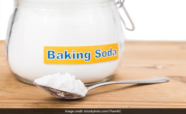 Beauty tips: Benefits Of Baking Soda