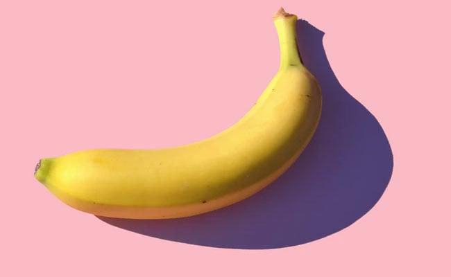 Bananas: Beauty's Oldest Best Friend