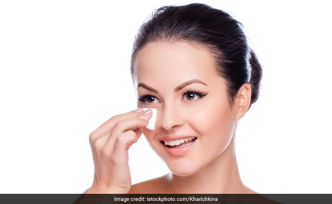 7 Bizarre Beauty Myths Which Are Actually True