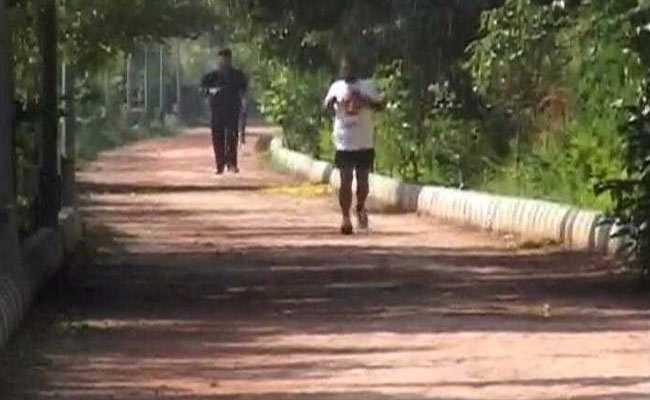 'Garden City' Bengaluru Needs More, And Better, Parks