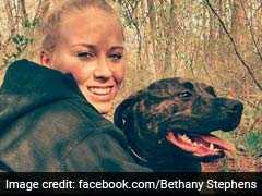 People Couldn't Believe Two Dogs Killed Their Owner. So The Sheriff Described The Horror.