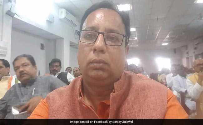 बीजेपी सांसद की रेल मंत्री को खरी-खरी, कहा- जिसने कभी ट्रेन में यात्रा नहीं की वे रेलवे के मालिक बने