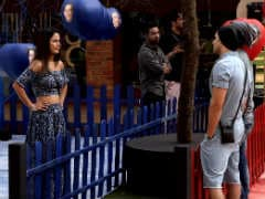 <I>Bigg Boss 11</i> December 11: Arshi Khan, The New Captain, To Decide Fate Of The Housemates In Nomination Task