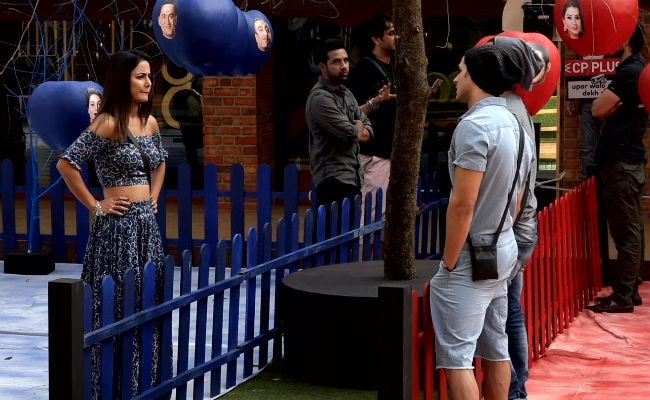 Bigg Boss 11 December 11: Arshi Khan, The New Captain, To Decide Fate Of The Housemates In Nomination Task