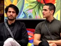 <I>Bigg Boss 11</i>, December 17: Priyank Sharma Or Hiten Tejwani, Who Will The Housemates Evict?