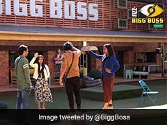 <i>Bigg Boss 11</i>, December 15: Who Deserves To Be The New Captain - Shilpa Shinde Or Arshi Khan?