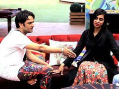 <I>Bigg Boss 11</i>, Written Update, December 5: Is Arshi Khan The New Captain Of The House?