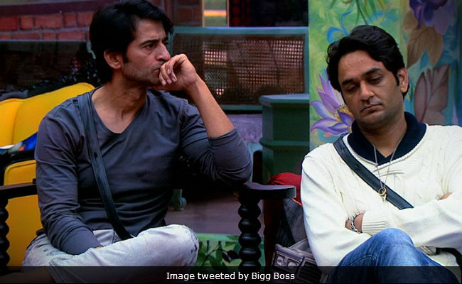 Bigg Boss 11, Written Update, December 15: House Without A Captain This Week