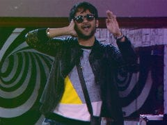 <I>Bigg Boss 11</i>, December 1: It's DJ Night With Vikas Gupta And Priyank Sharma