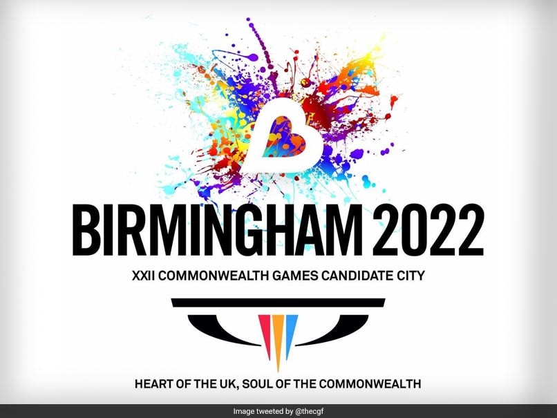 Birmingham Named As 2022 Commonwealth Games Host City