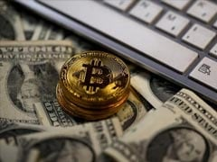 While Bitcoins Start To Gain Acceptance Worldwide, India Stays Reluctant
