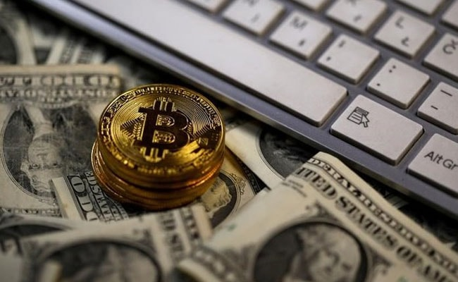 Mexican Billionaire Ricardo Salinas Supports Bitcoin, Says His Bank Is Working To Embrace The Cryptocurrency