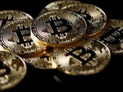 Bitcoin Creator, Whoever It Is, Hints At Telling All In Book