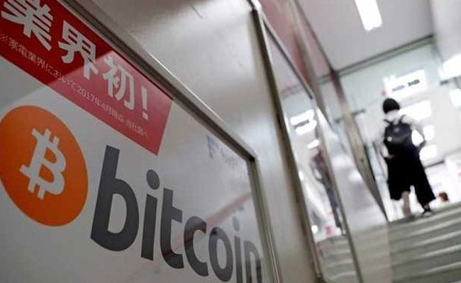 ICAI To Prepare Report On Bitcoins Auditing