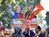 BJP's Lotus To Bloom In Valley's Autumn