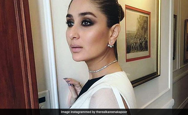 6 Of Our Favourite Bollywood Actresses & Their Signature Beauty Looks
