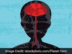 Bigger Brains Linked To Higher Cancer Risk: Study