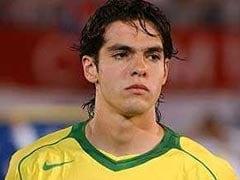 इसलिए महान ब्राजीली काका ने फुटबॉल को कहा अलविदा!