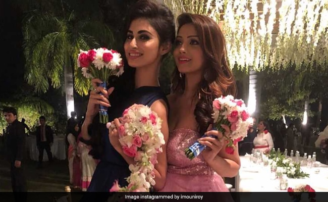 Desi Bridesmaid Duties: The Ultimate List Of Dos and Don'ts