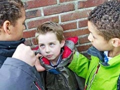 US Boy's Anti-Bullying Video Sparks Outpouring Of Support