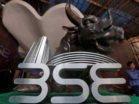 आर्थिक आंकड़े, प्रमुख कंपनियों की तीसरी तिमाही के नतीजे तय करेंगे शेयर बाजार की चाल
