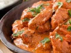 10 Best Punjabi Recipes in Hindi