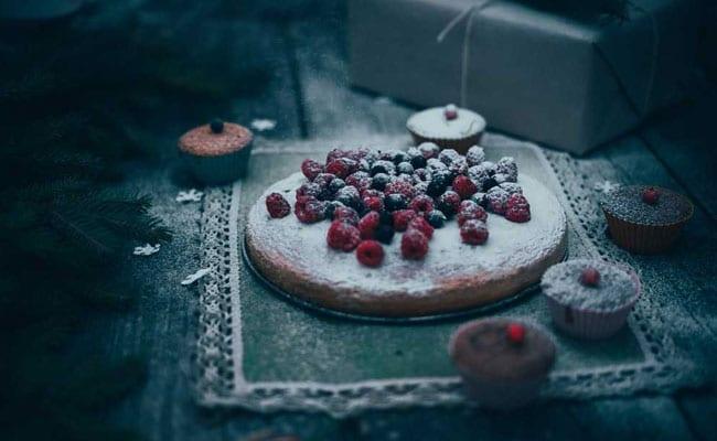 cake generic unsplash 650