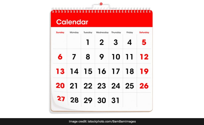 When Are Your Next Chhuttis? Here is a List of Upcoming Bank Holidays