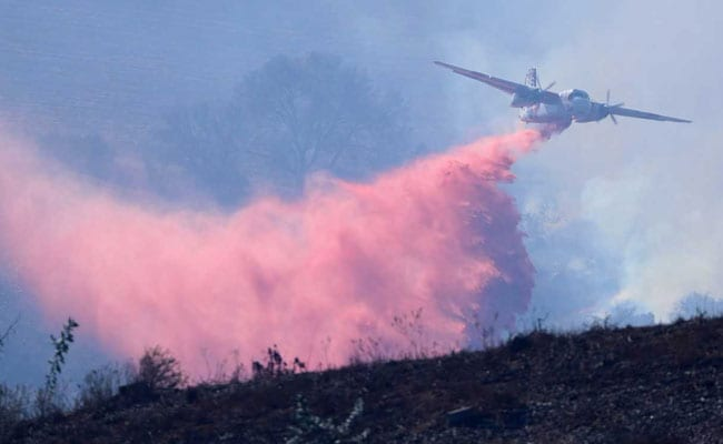 california fire 4 reuters