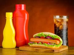 World Cancer Day: Know How These Food Habits Can Increase Your Chances Of Getting Cancer And Prevention Tips
