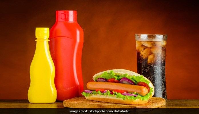 Are You Eating Your Way To Cancer? 7 Cancer Causing Food You Must Avoid