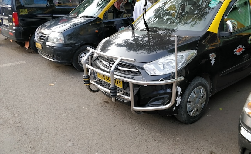Delhi High Court Stays Ban On Crash Guards Till April 18