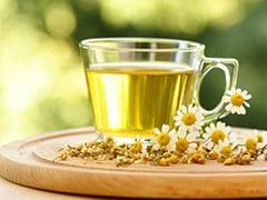 Chamomile Tea: कैमोमाइल चाय पीकर दूर करें बीमारियां, बढ़ाएं पाचन और रहें हेल्दी!