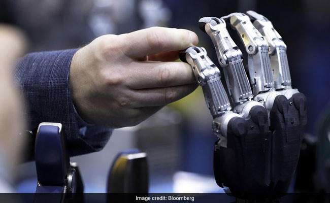 Fired Techies In India Turn to Chatbots for Counseling